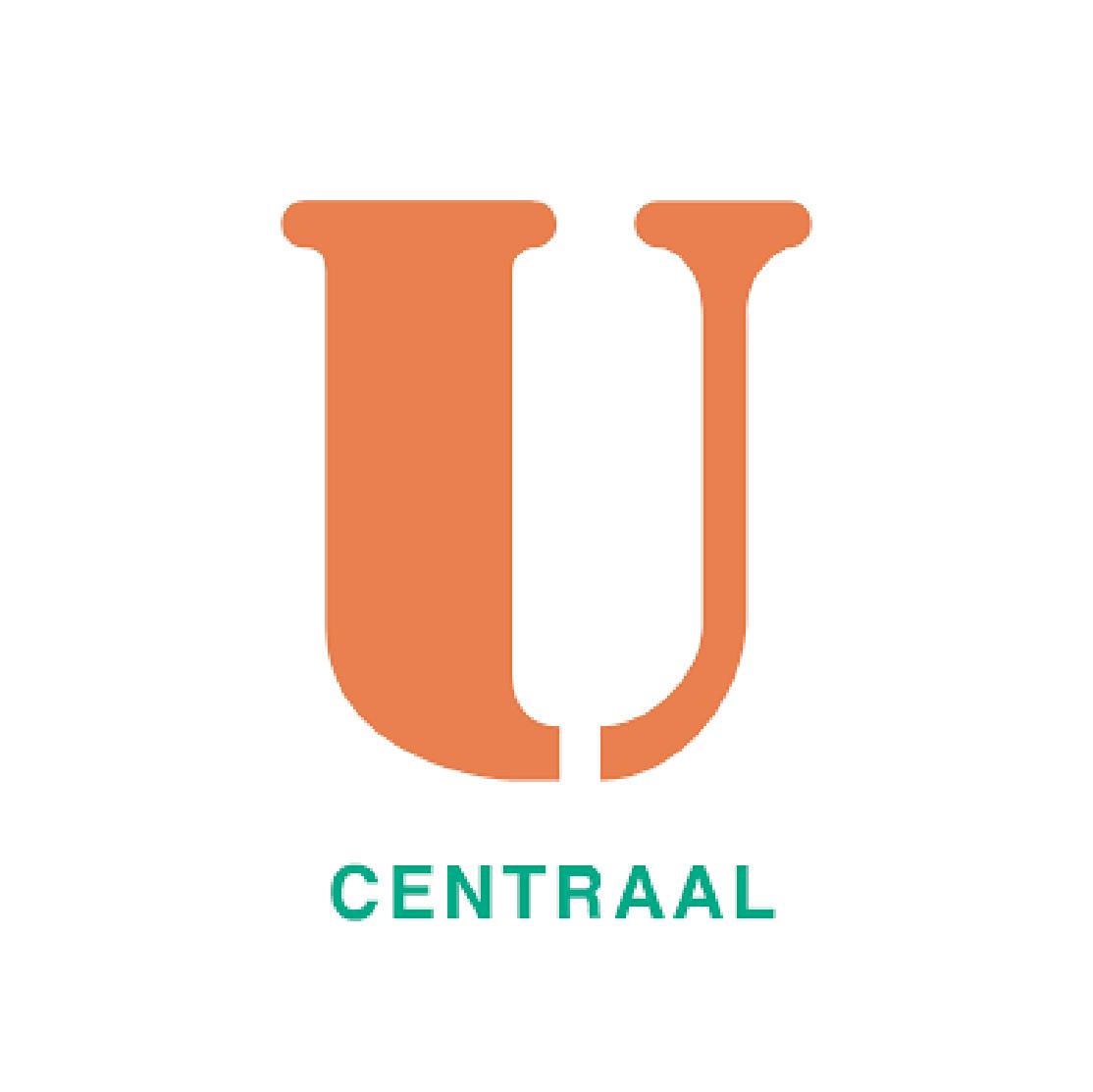 U Centraal